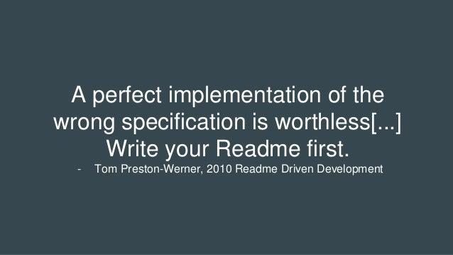 Des logiciels opérationnels plus qu'une documentation exhaustive - Manifeste agile 2001