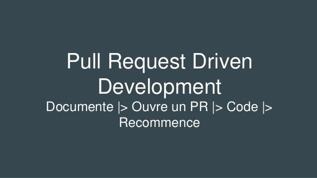 Acceptance test Driven Development + Domain Driven Development = Behaviour Driven Development