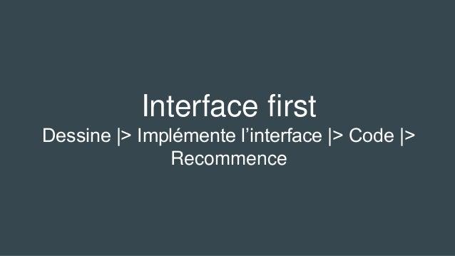 Domain Driven Design : Ubiquitous Language