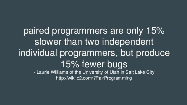 Collaboration Driven Development Analyse |> Documente |> Collabore |> Code |> Recommence