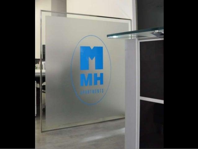 MH Oficinas SANTARÂ