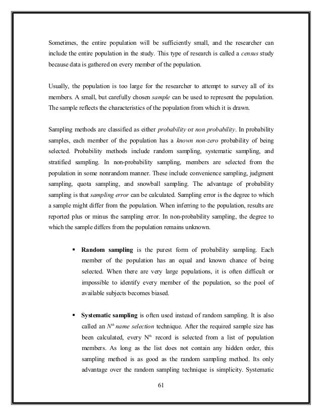 questionnaire on stress management among bank employees Title: a study on health issues and stress management among women employees working in banking sector, author:  management & applied science, name:.
