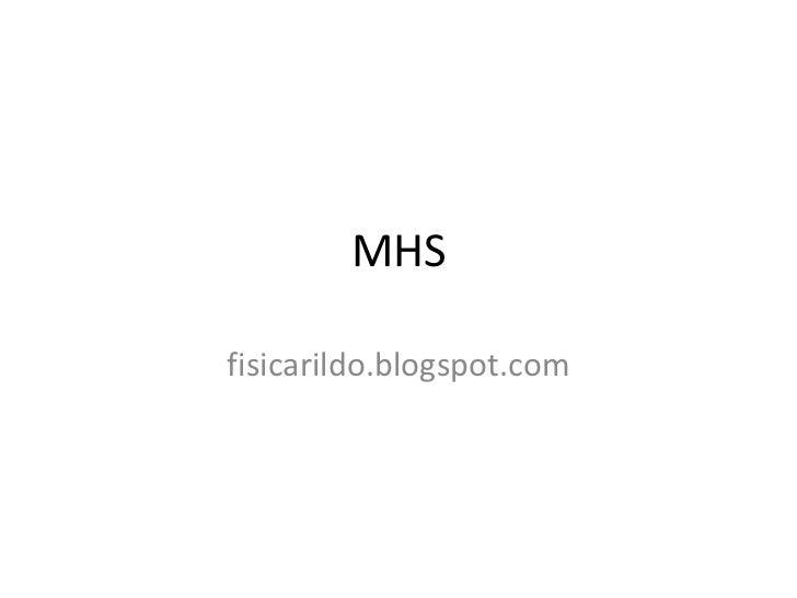 MHSfisicarildo.blogspot.com