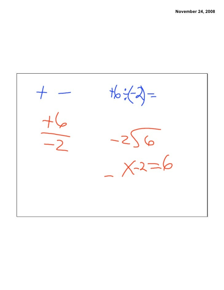 how to find multiplicative inverse