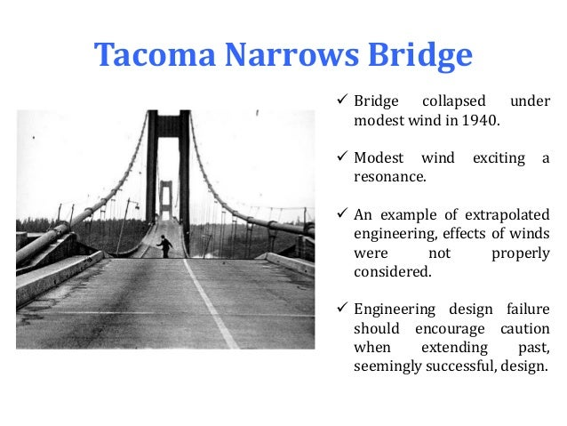 college essay suspension bridges The best examples of 2500 word essays words  all undergraduate phd college high school masters law  arch bridges and the suspension bridges all.