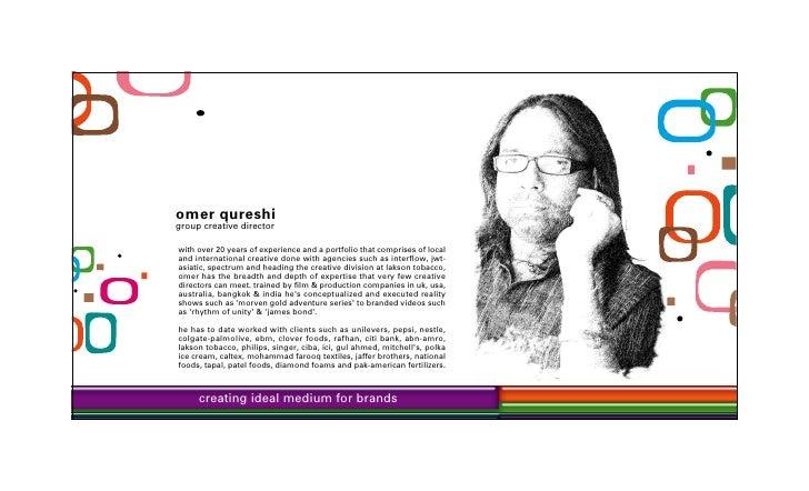 Media Idee - Company Profile