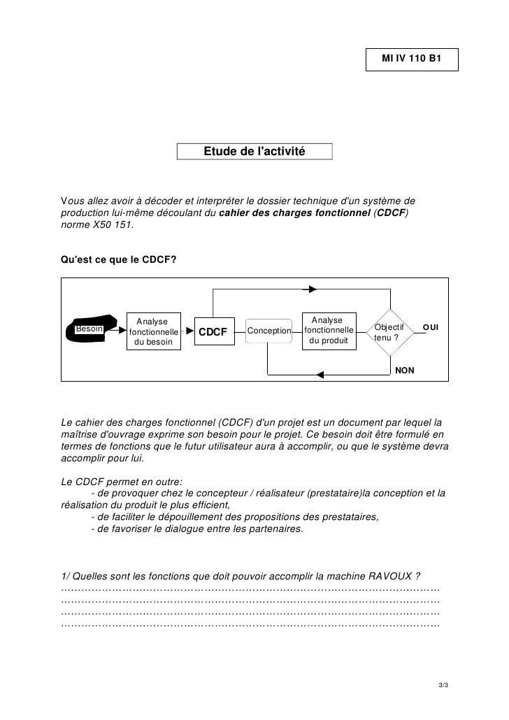 Mi Iv 110 B Copy Slide 3