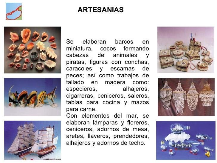 ARTESANIAS ... a0cb1b3967c