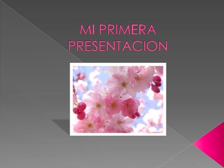 Gabriela         Caro Profesora en EGB I y II Docente de la Esc. Pte. Nicolás  Avellaneda. Docente en el área de Lengua...