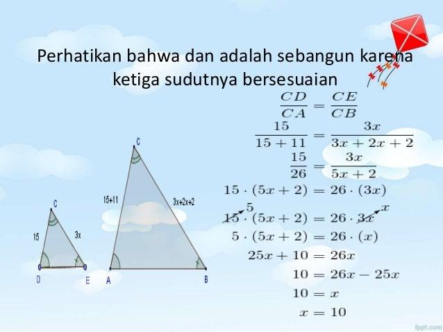 geometri bidang datar 37 638