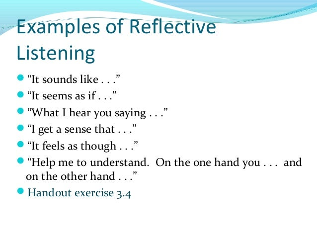 Session 3: effective communication and feedback skills ppt download.
