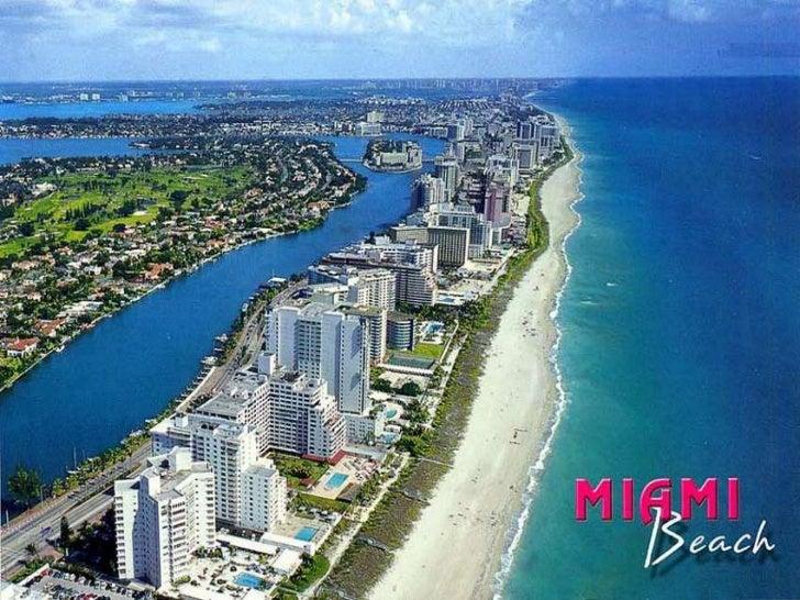 • Miami AEBko hiri bat da, Floridako hego-  mendebaldean kokatua, Miami ibaiaren  gainean. Miami-Dadeko konderriaren xedea...