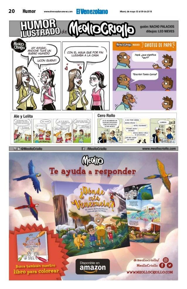 Road to eldorado cartoon porn comic free direct download