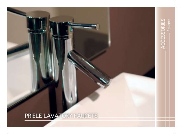 Miami Bathroom Vanities And Cabinets Catalog - Bathroom faucets miami