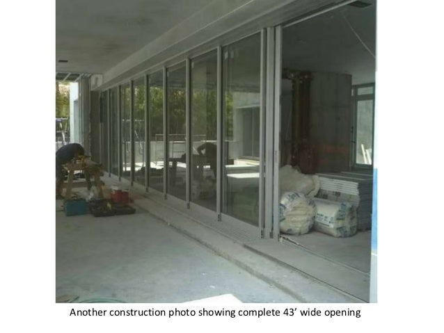 Images of 6 sliding glass door handle idea for 6 ft sliding glass patio door