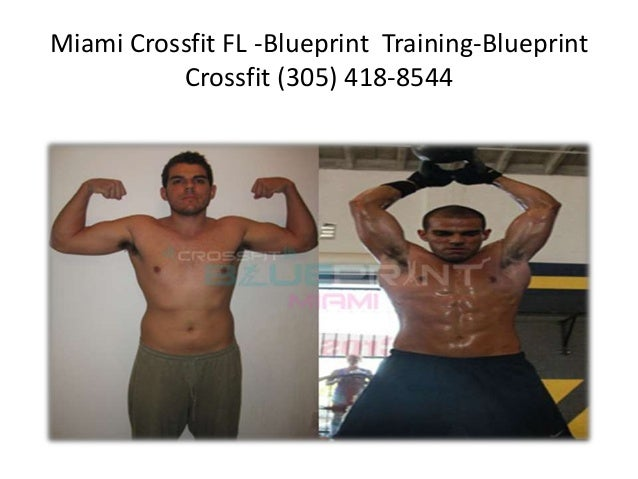 Gym miami blueprint training blueprint crossfit 305 418 8544 crossfit miami fl blueprint training blueprint crossfit 305 418 8544 7 malvernweather Gallery