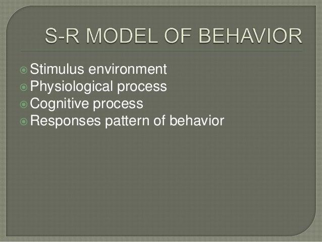 Scientific management approach Bureaucratic approach Hawthorne studies