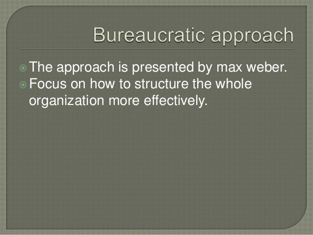 Provides opportunity to management. To analyze why and how an individual behaves. Organizational behavior integrates fa...