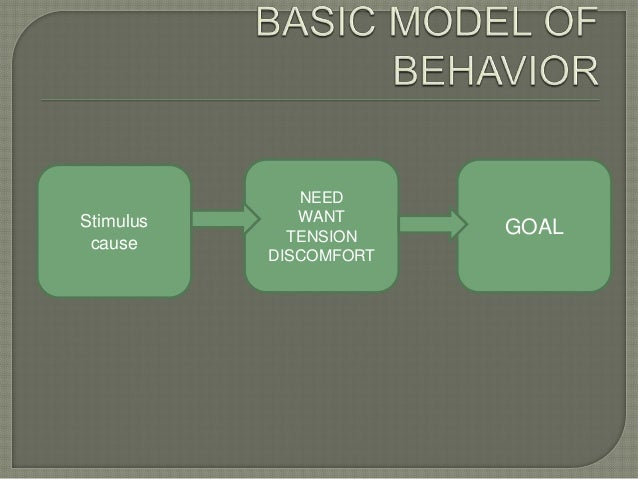 Historical evolution of organizational behavior