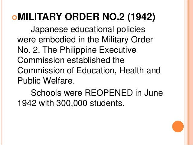 comparison on educational system of japan and philippines Learn about the japanese school system and what life is like as a student in one of the best-educated populations and highest literacy rates.