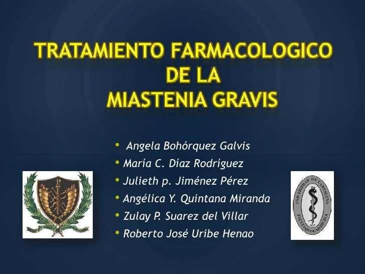 • Angela Bohórquez Galvis• María C. Díaz Rodríguez• Julieth p. Jiménez Pérez• Angélica Y. Quintana Miranda• Zulay P. Suare...