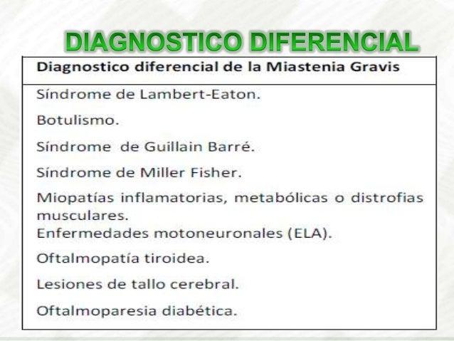 NEOSTIGMINA•Dosis: IM, IV lenta: 0,5-2 mg. Las dosis se deben individualizar.•SNC. Poca penetración BHE, puede producir at...