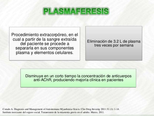 Ciclosporina• En pacientes intolerantes o que no responden a azatioprina o mofetilmicofenolato• Dosis: 4 a 5 mg/kg al día ...