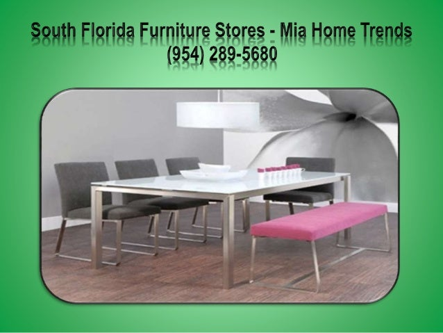 High Quality ... 3. Spurn Frprida Furniture ...