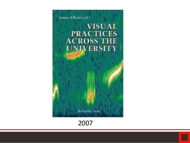brian kennedy need for visual literacy Compare and contrast kennedy's definition of visual literacy with the textbook's definition which of the two definitions do you believe is more accurate in today's world discuss and support your position.