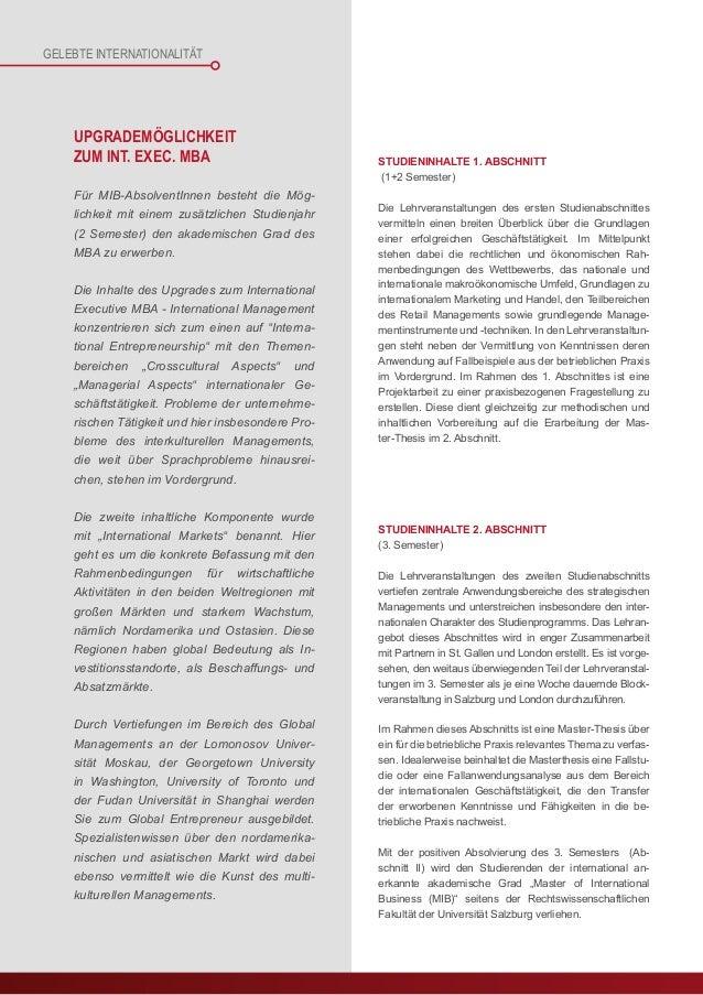 REFERENTINNEN Univ. Prof. Dr. Richard Hammer Uni Salzburg, General / Strategic Management Dir. Erich Ortner Raiffeisenverb...