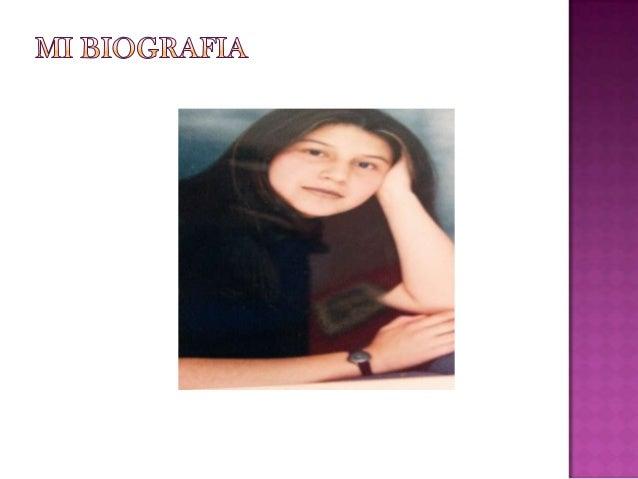  Nací  el 29 de enero de 1982 Mis padres son Luz marina Cruz y Carlos Arturo Pérez tengo 4 hermanos ,mi infancia la compa...