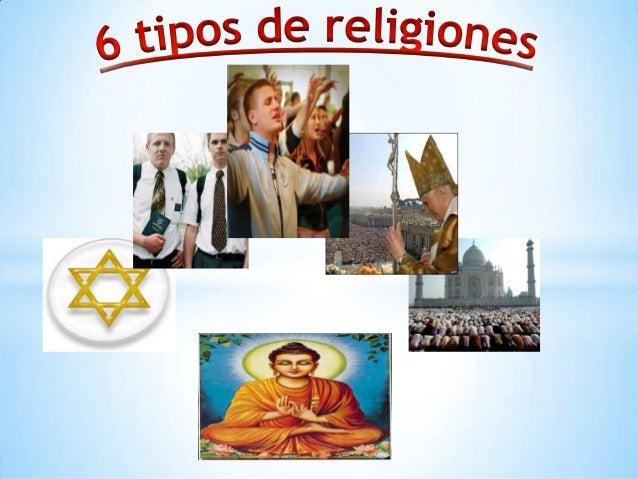 * Religión católica………………….. 03 * Religión evangélica………………. 07 * Religión musulmana……………… 25 * Religión islán ……………………….....