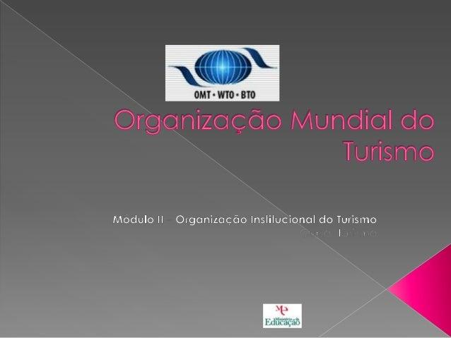 1925            Depois II G.M.          1975É a agencia         Portugal tornou-se    É assinado umespecializada das   mem...