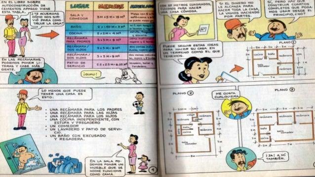 manual de autoconstruccion mi casa apasco pdf