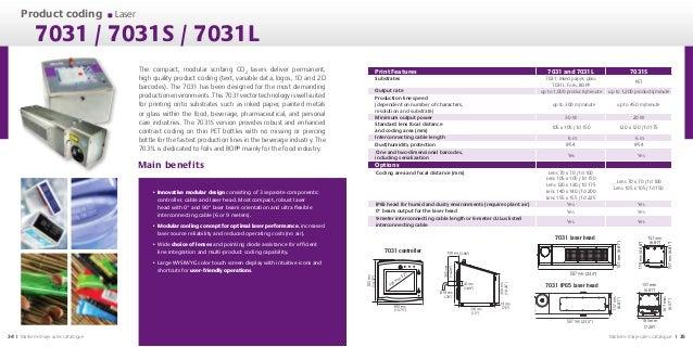 markem imaje 9020 user manual
