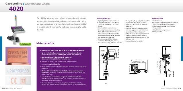 markem imaje 5800 manual rh markem imaje 5800 manual tempower us markem imaje 9030 printer manual markem imaje 9020 inkjet printer manual