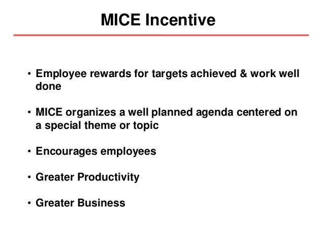 definitions of meeting incentive convention exhibition How is meeting incentive convention and exhibition abbreviated mice stands for meeting incentive convention and for verified definitions visit.