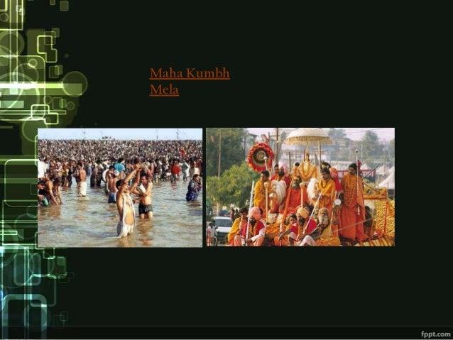 Maha KumbhMela