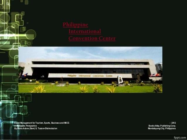 Philippine                                                   International                                                ...