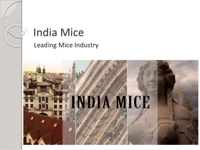 India Mice Leading Mice Industry