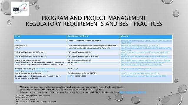 iso 27001 2013 security standard inurl pdf type pdf