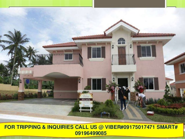 FOR TRIPPING & INQUIRIES CALL US @ VIBER#09175017471 SMART# 09196499085