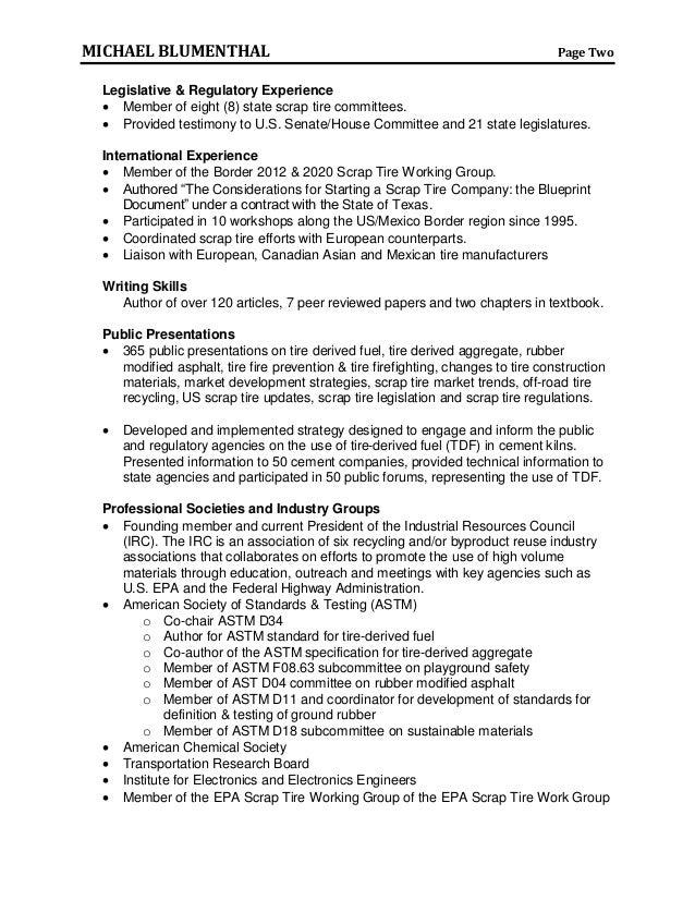 Chief Of Police Resume Samples VisualCV Resume Samples Database YouTube  International Experience Resume