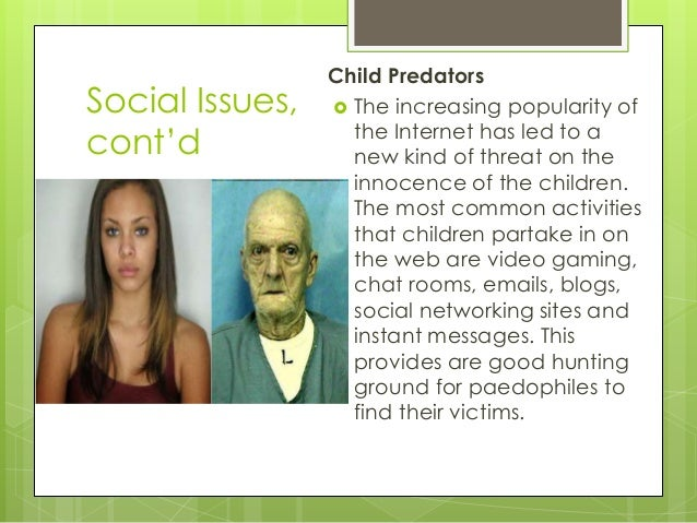 internet influence on children Negative effects of internet is a new article that shows you 14 negative effects when using internet on children and students.