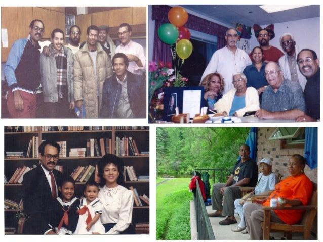 Michael C. Murphy   Celebration of Life by Ray 1-20-15