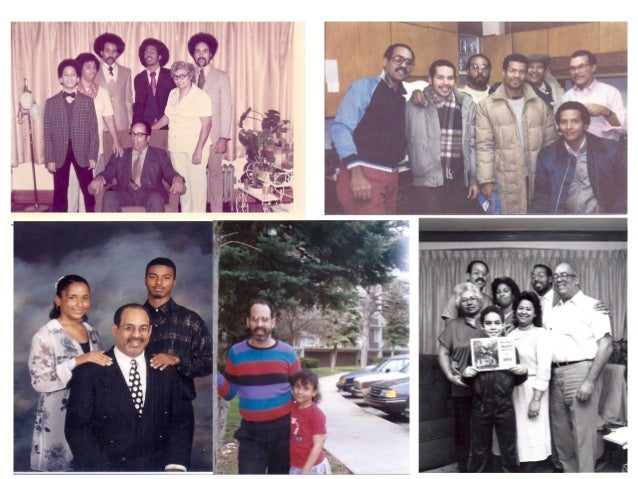 After graduating from DePaul University he then attended Michigan State University before enrolling in the Chicago Theolog...