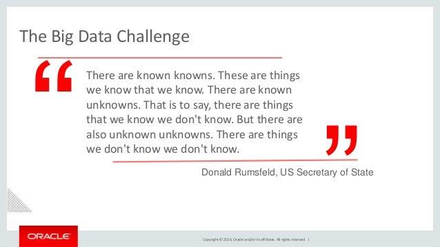 big data and business analytics pdf