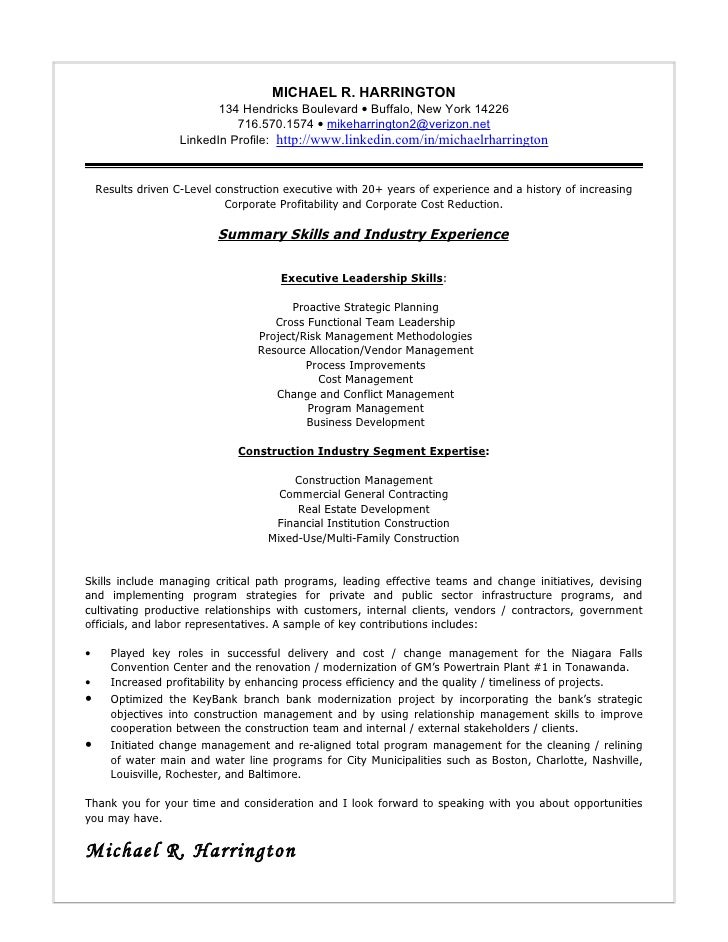 Government Relations Manager Cover Letter | Cover Letter