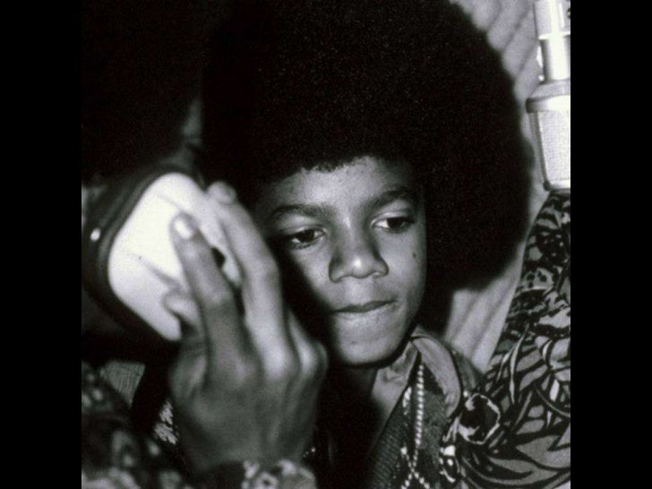 Michael jackson: (august 29, 1958 - june 25, 2009)  you are my life Slide 2