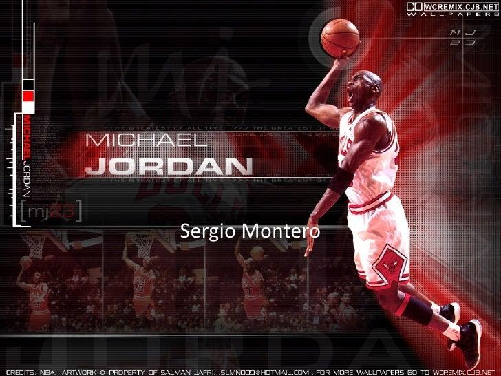 Haga clic para modificar el estilo de          Sergio Montero        subtítulo del patrón